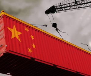 IMF:中国反超印度再成全球经济增速最快的国家