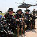 美媒臆想中美2028年开战:中国特种部队瘫痪全美