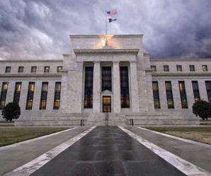 耶伦:美国经济接近美联储目标 为政策调整提供支持