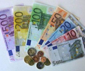 法国财政部长:10年内欧元或将不复存在