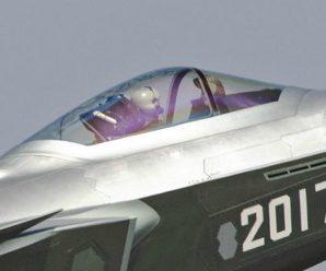 港媒:成飞有3条歼20生产线 短期内将部署100架