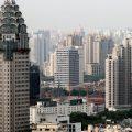 中国富豪移民比率下降 外媒:对国内经济前景乐观