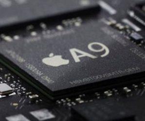 苹果就专利特许费用问题起诉高通 索赔10亿美元