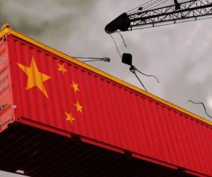1月PMI延续平稳态势 中国经济开局良好