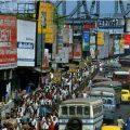 郭台铭:印度离中国最少还有15到20年的差距