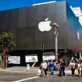 苹果在阿联酋召回手机更换电池 中国再被遗忘