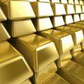 全球第二大产金国2016年黄金产量创下17年高位