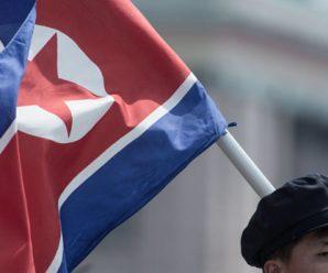 专家:中国履行国际义务 朝鲜发文批判是过度解读