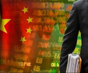近2000亿美元!中国2016对外投资增长四成