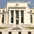 美联储公布利率决定 宣布加息25个基点