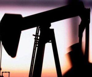 沙特或被迫在2018年进一步削减原油产量