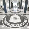 维基解密:美国中情局把全球智能设备变成麦克风窃听