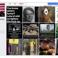 美陆战队女兵裸照丑闻扩及美国各军种 持续发酵