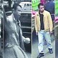男子杀2人抢160万珠宝 22年后落网