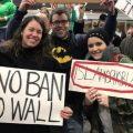 美国政府酝酿反移民新政:关押母亲 把孩子带走