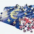 英国正在为应对脱欧不确定性筹措资金