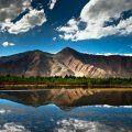 港媒:中国计划在青藏高原建设世界上最大的国家公园