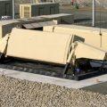 美升级萨德系统雷达 号称可对付所有弹道导弹