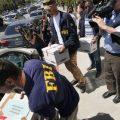 FBI揭开绿卡欺诈黑幕 中国富人移民美国捷径遇阻