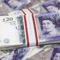 英国正打算用新的材料制作纸币