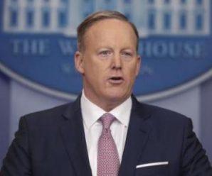 白宫回应美联航暴力逐客:没人应被如此对待