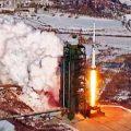 朝鲜建军节准备核试验? 韩媒:朝鲜安排居民避难