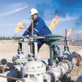 国际油价大跌背后的资本算盘:利用OPEC内部矛盾
