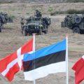 波兰国家安全局长:俄是北约集体安全的主要威胁