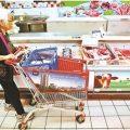便宜的美国牛肉7月重返中国 将带来哪些冲击?
