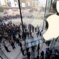 美国或买不到新iPhone!高通寻求进口禁令反击苹果