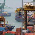 人民日报海外版:中国外贸回稳向好要过三道坎