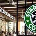 美国一名女子喝咖啡遭烫伤 星巴克被判赔69万元