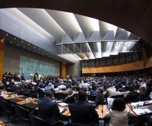 应中国上诉 WTO要求美国修改反倾销机制条款
