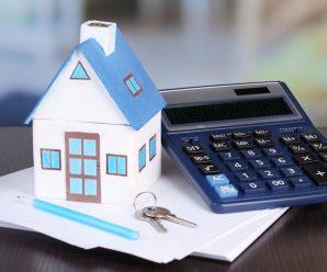 美国家庭总负债已达12.73万亿美元 规模创新高