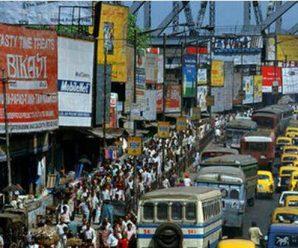 美国会议员要求印度消除对美贸易投资障碍