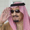 华尔街专家点评:沙特王储更替对投资者意味着什么?