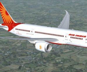 印度誓言十年内要买千架飞机 外媒质疑:靠谱吗?