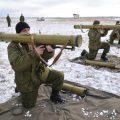 乌总统盼美防长到访促成武器交易 俄议员:俄反对