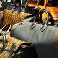 美国最低低收入家庭将40%的支出用于奢侈品