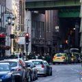 外媒:伦敦恐袭案3名嫌犯身份已确认 IS宣称负责