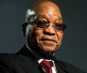 又一个金砖国家倒下 南非步巴西后尘陷经济衰退