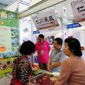 萨德效应?韩媒称韩国食品被中国退货率暴增280%