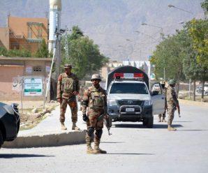 巴基斯坦将加强中国公民赴巴签证管理