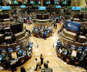 美银:大量资金本周涌入美股 规模创美国大选以来新高