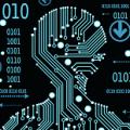 马斯克:20年内消灭方向盘 人工智能是人类真正威胁