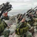 菲防长:菲国防部可立即与中方开展情报共享