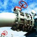 外交危机之下 卡塔尔石油公司计划增加天然气产能