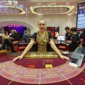 俄罗斯欲建亚洲最大赌场集群 瞄准拉斯维加斯