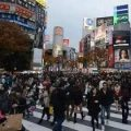 日本人口去年减少逾30万 减幅创1968年以来新高