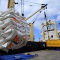 外媒:谈判十多年 美国终于可以向中国出口大米了